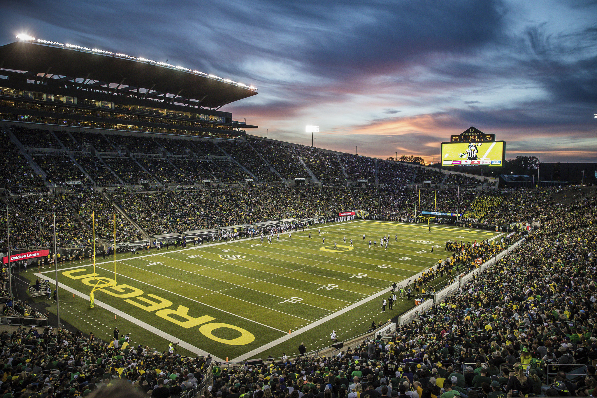 Oregon Football Workouts Sent Players To Hospital Who Will Stand Up For Them Chicago Tribune