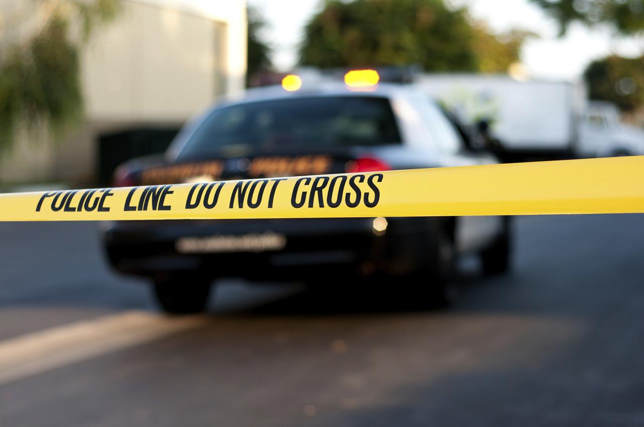 Boca Raton Man 55 Killed In Parkland Motorcycle Crash