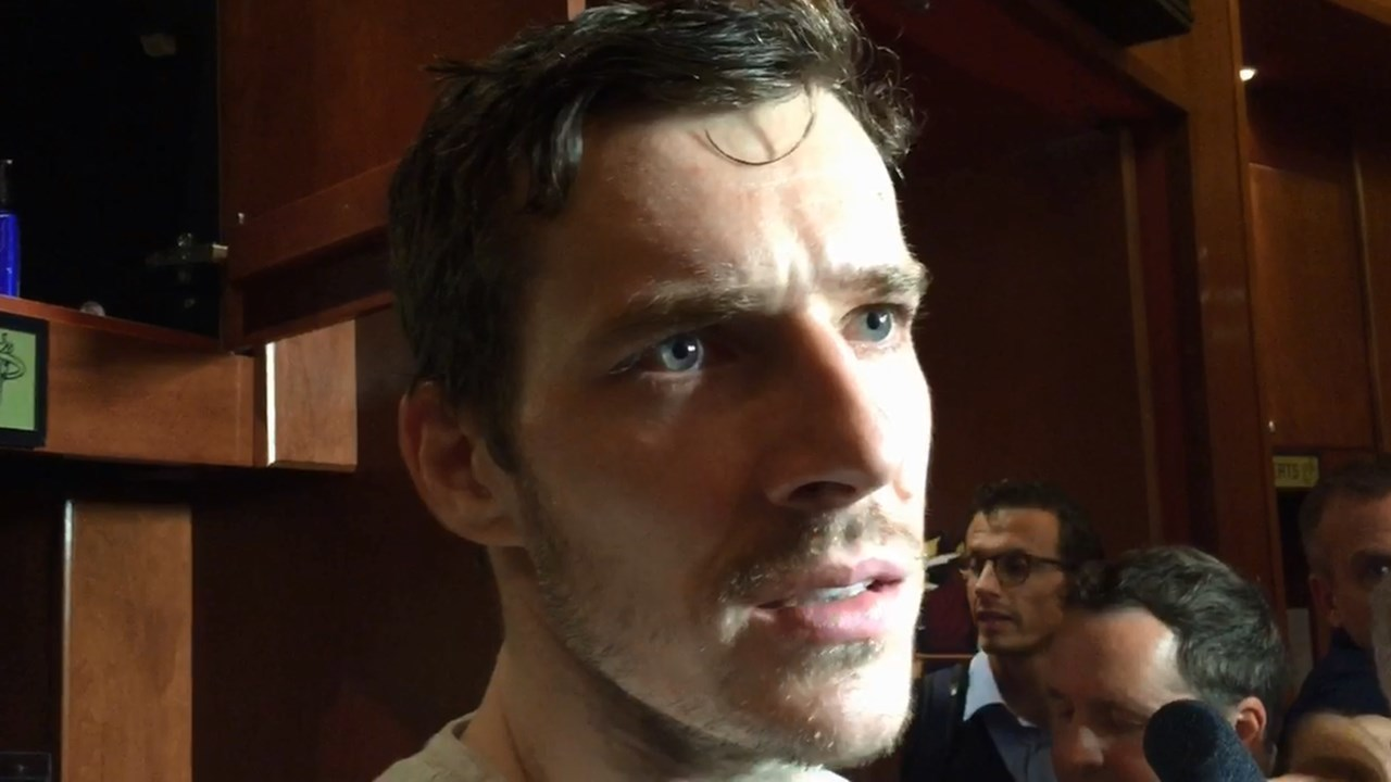Sfl-goran-dragic-video-s011717