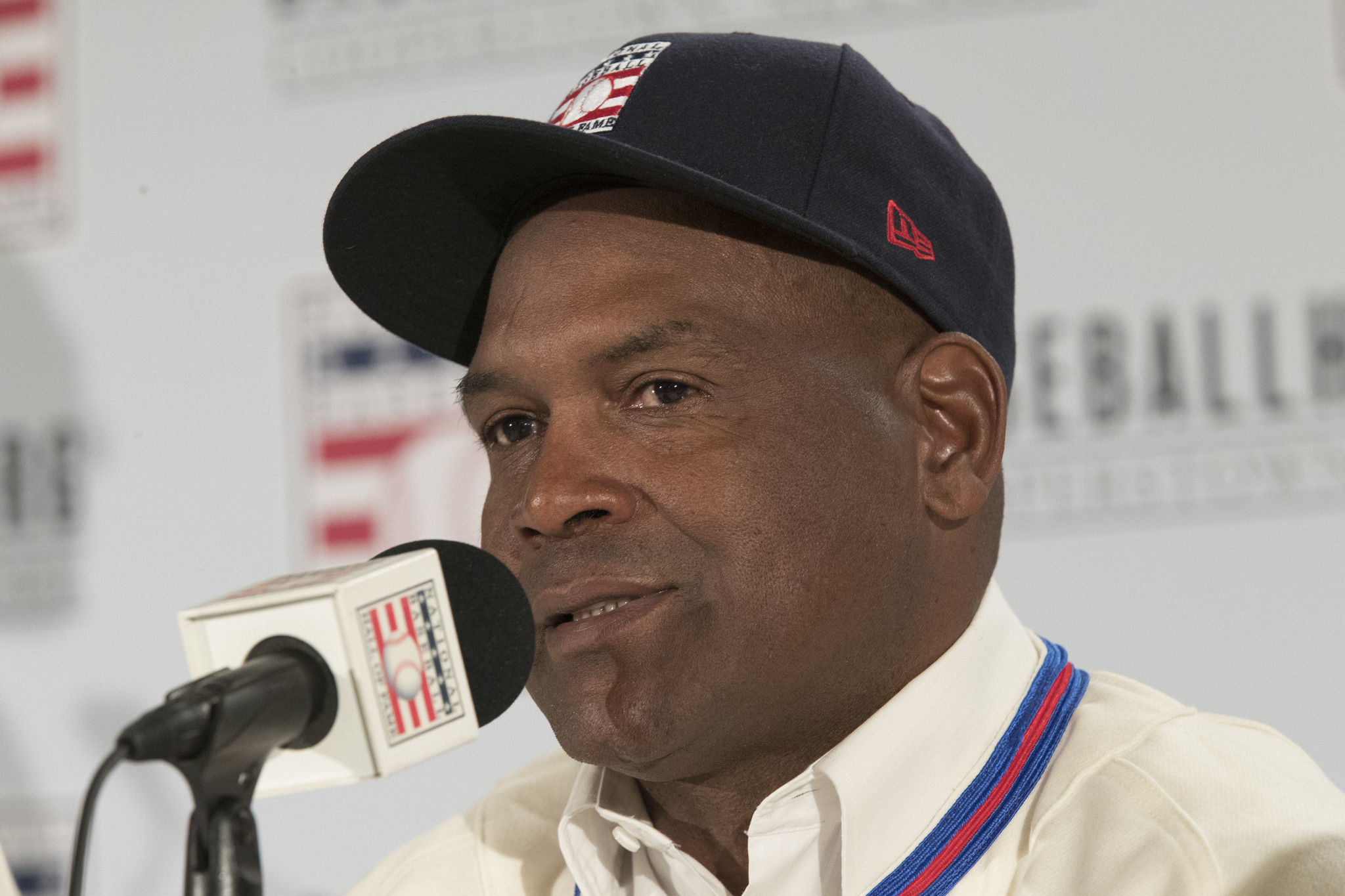 Ct-tim-raines-expos-hall-of-fame-photos
