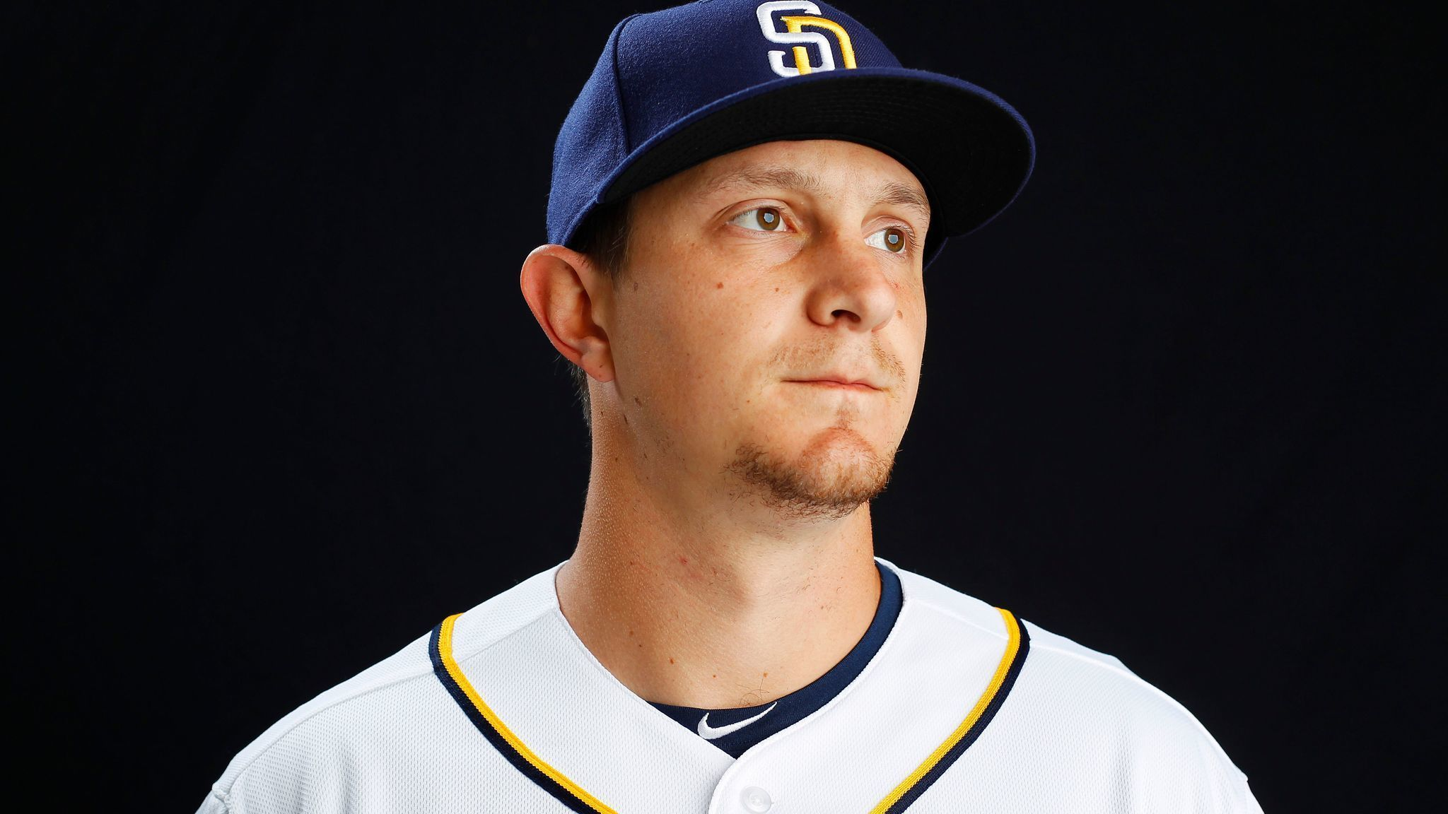 Sd-sp-padres-roster-review-alex-dickerson-20170118