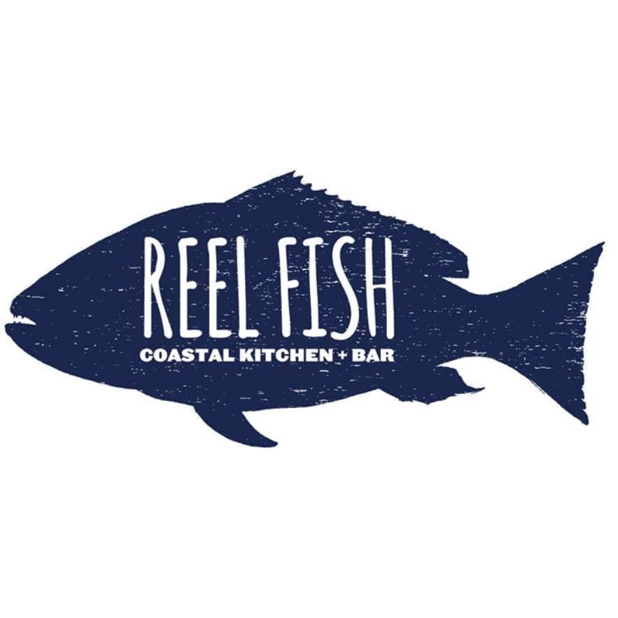 reel fish coastal kitchen bar opening feb 9 orlando