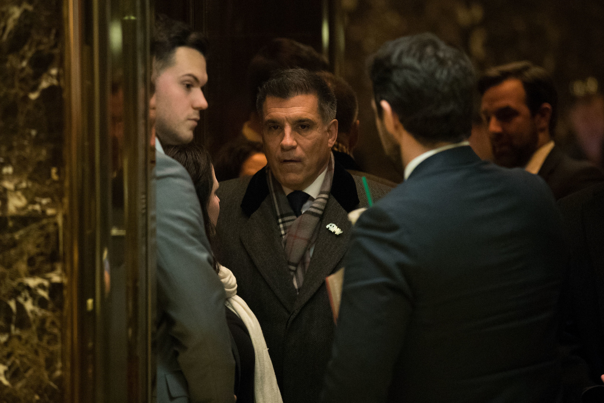 Sfl-secretary-of-war-nominee-vincent-viola-panthers-owner-accused-of-punching-concessions-worker-at-new-20170118