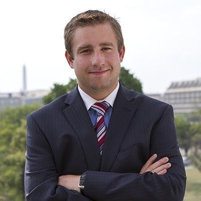 Conspiracies add to family's grief. Or, no, Hillary Clinton didn't order DNC staffer's slaying.