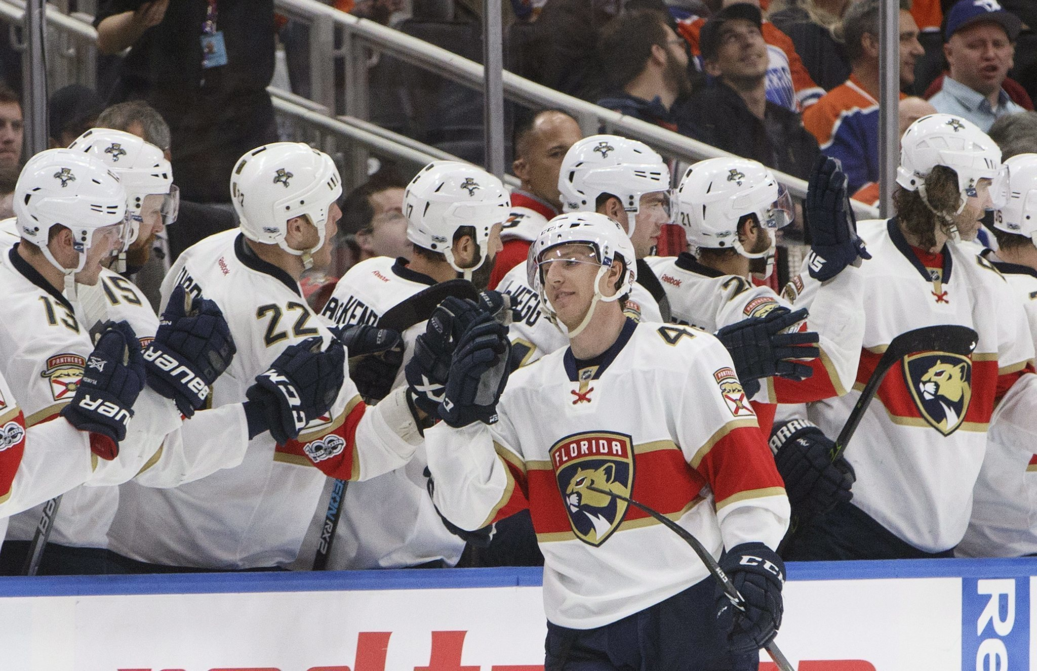 Sfl-photos-panthers-at-oilers-20170118