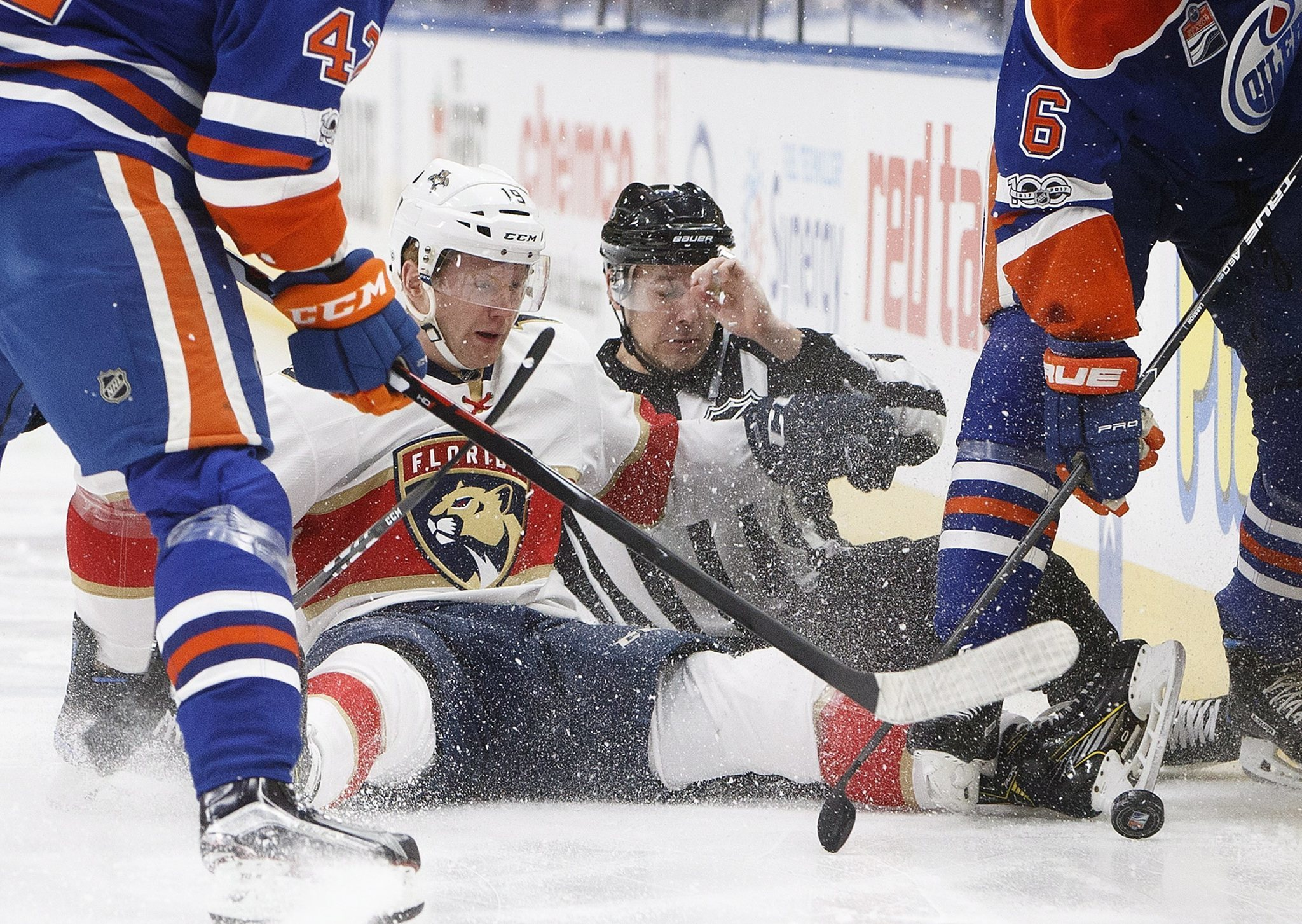 Sfl-panthers-rally-from-2-0-deficit-blow-3-2-lead-lose-in-edmonton-with-2-6-seconds-left-in-ot-20170118