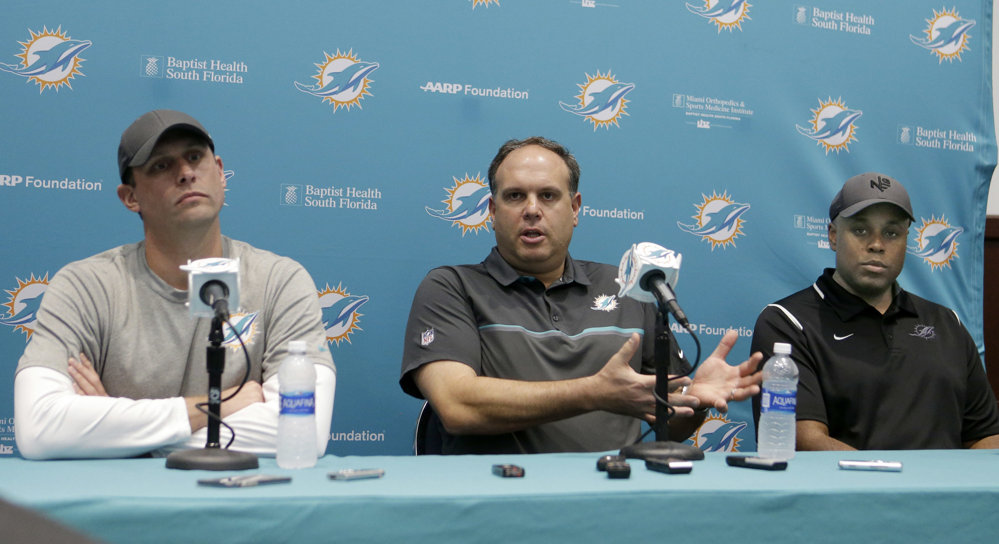 Sfl-dolphins-expecting-at-least-two-compensatory-draft-picks-in-2017-20170119