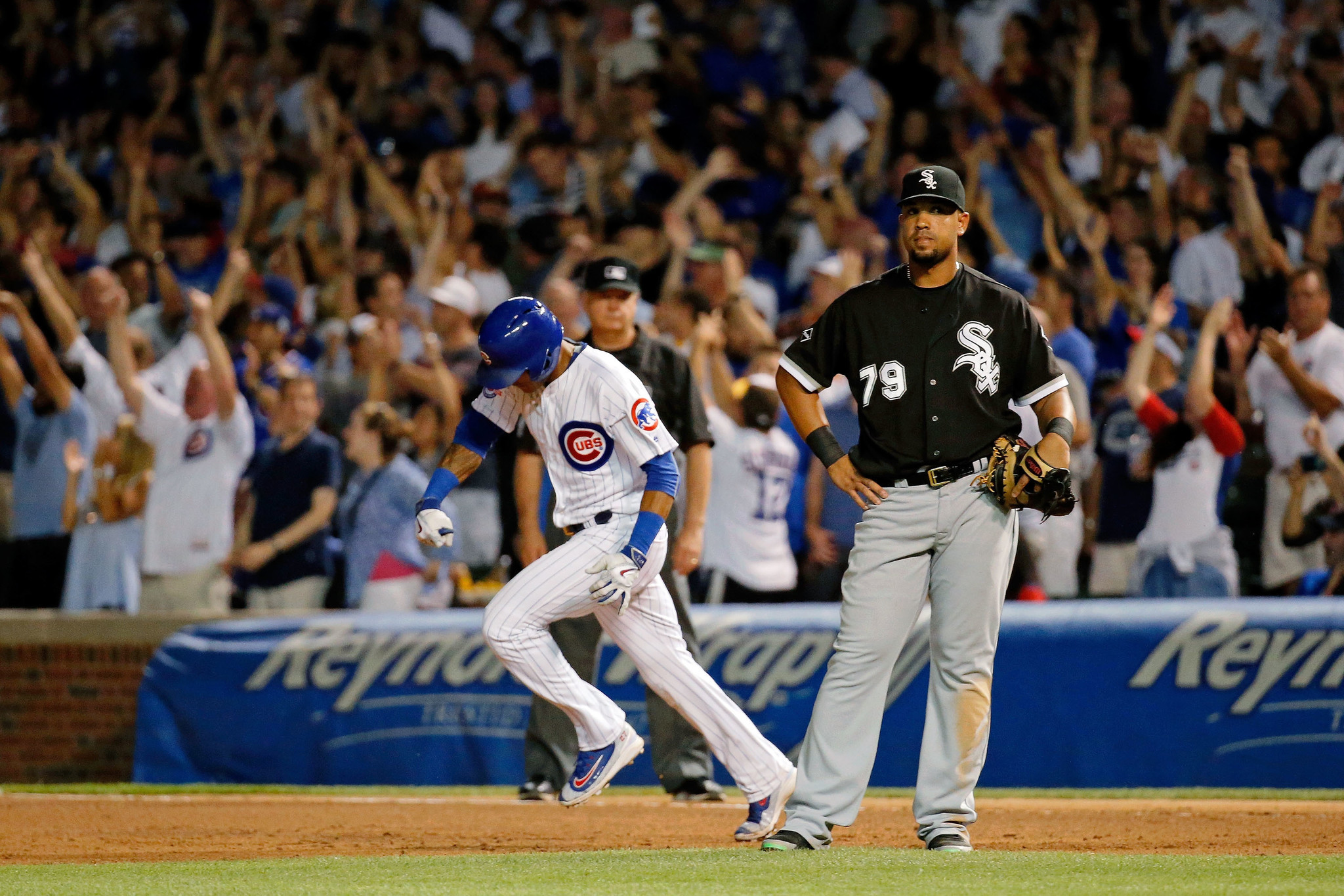 Ct-csn-live-stream-cubs-white-sox-games-20170119