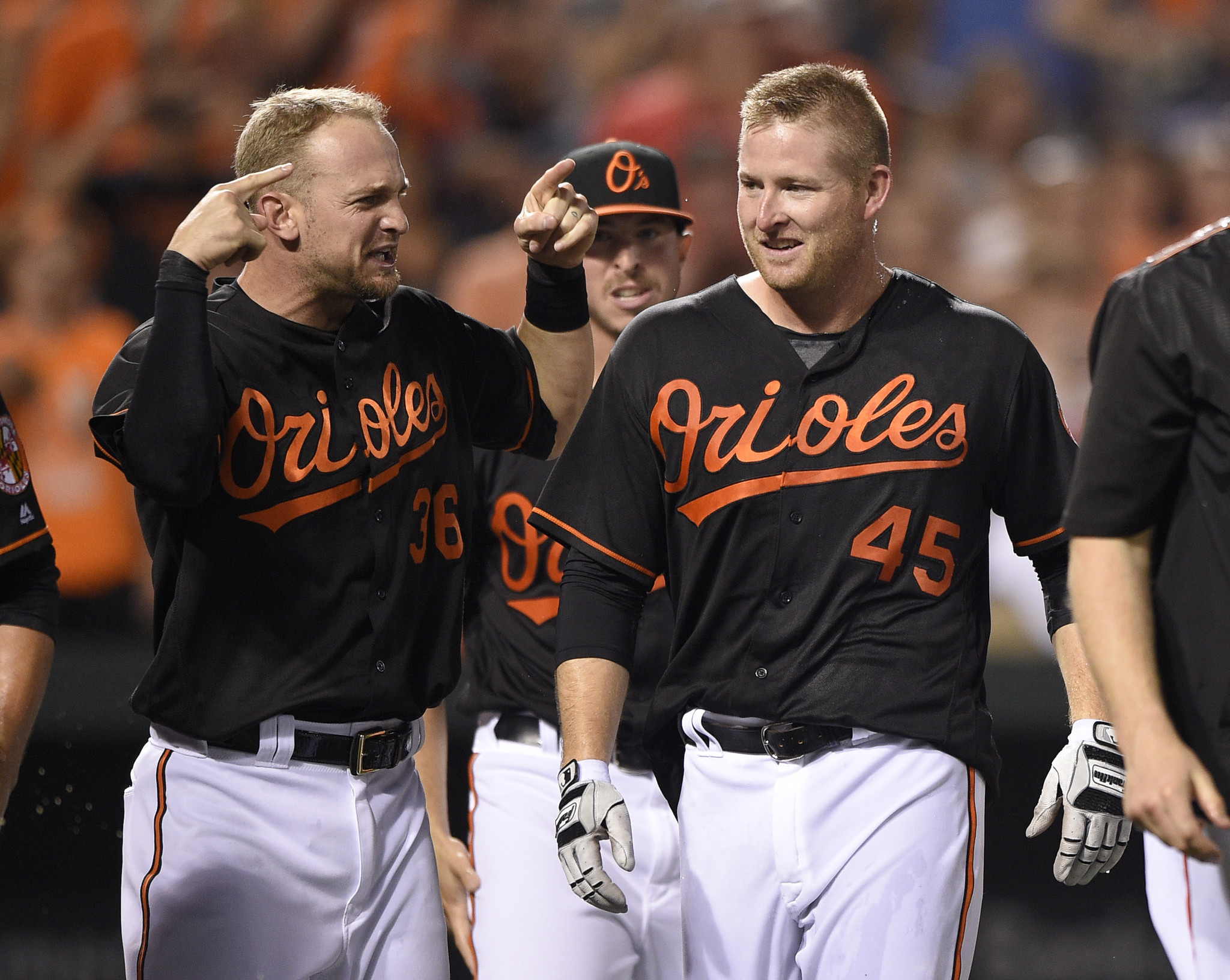 Bal-examining-all-the-fallout-from-mark-trumbo-s-return-to-the-orioles-20170119