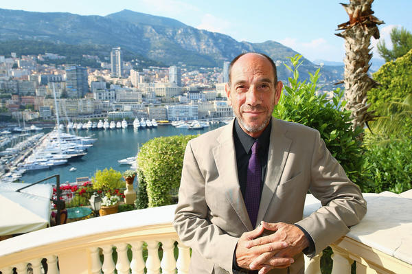 Miguel Ferrer (Getty Images)