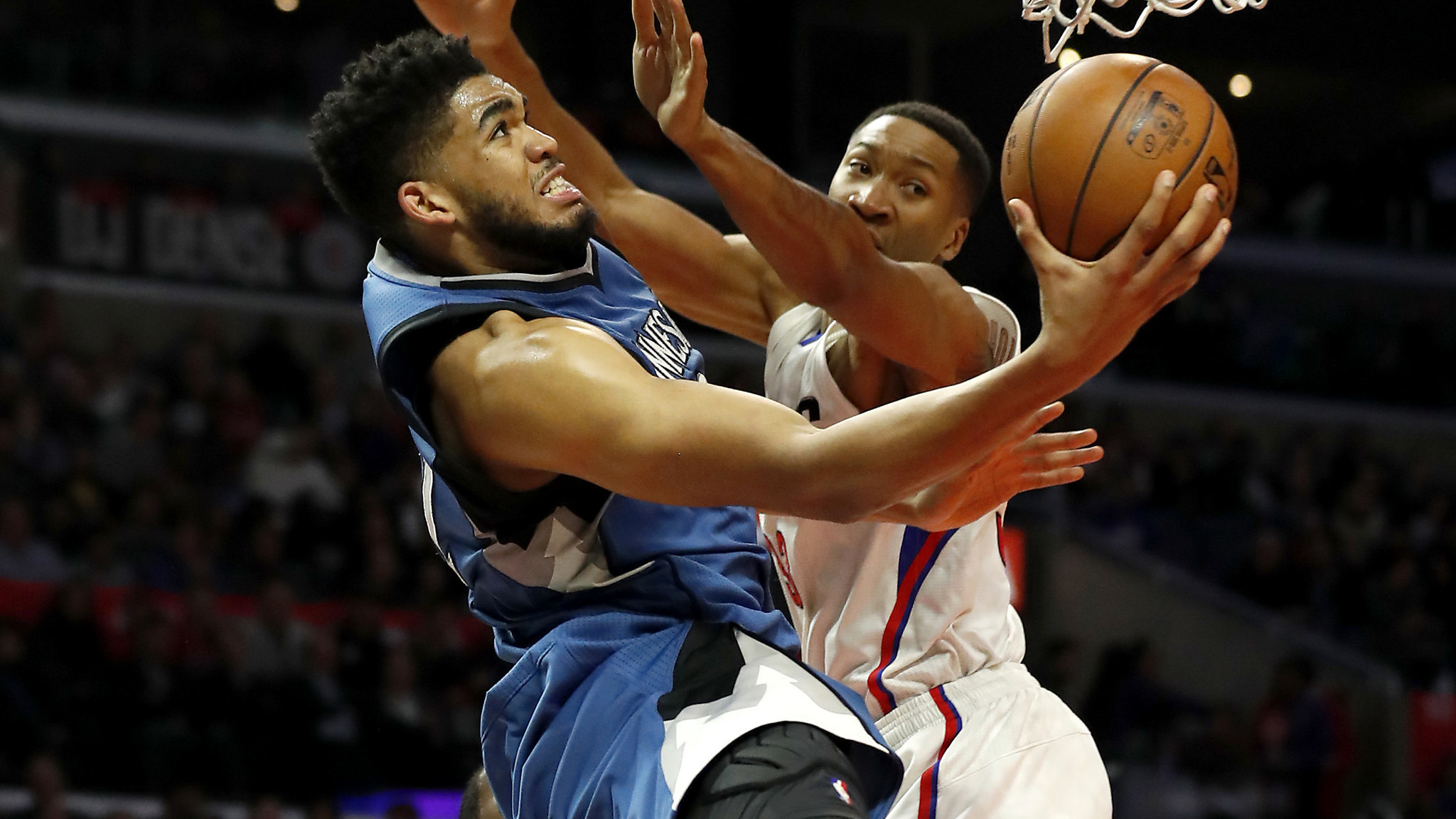 La-sp-clippers-timberwolves-five-takeaways-20170120