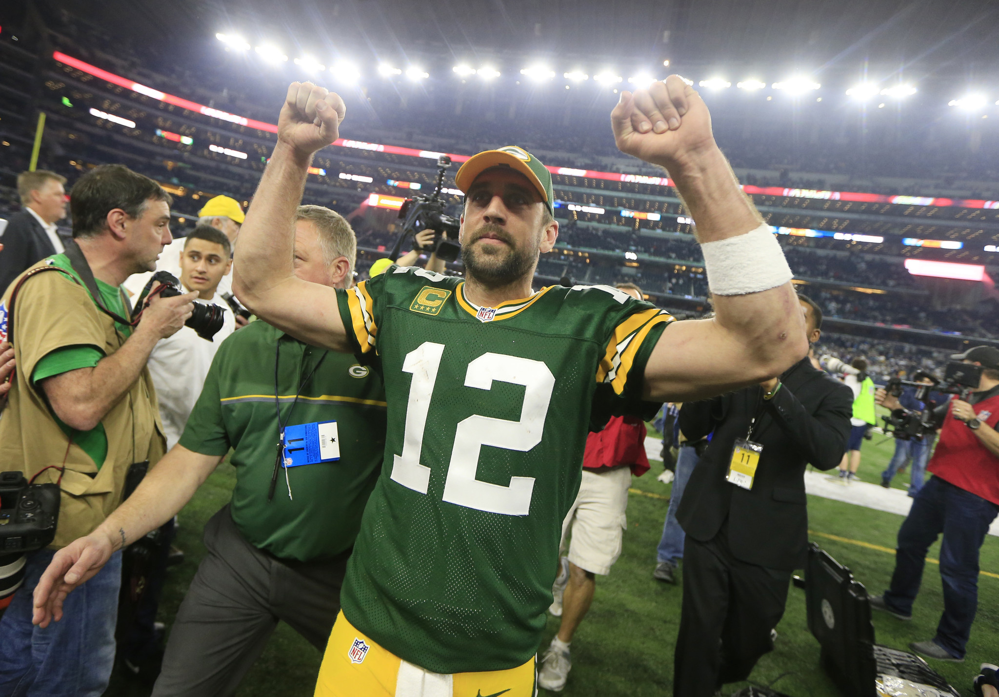 Ct-aaron-rodgers-championship-quarterbacks-haugh-spt-0122-20170121
