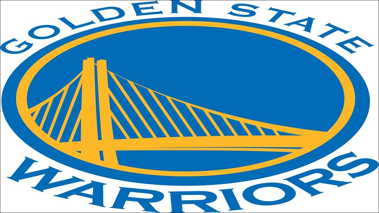 Sfl-miami-heat-golden-state-warriors-preview-012117