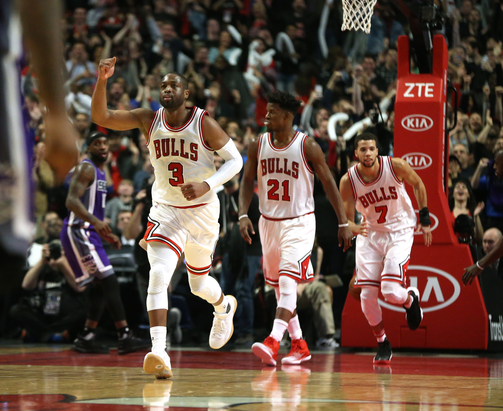 Ct-bulls-vs-kings-photos-20170121