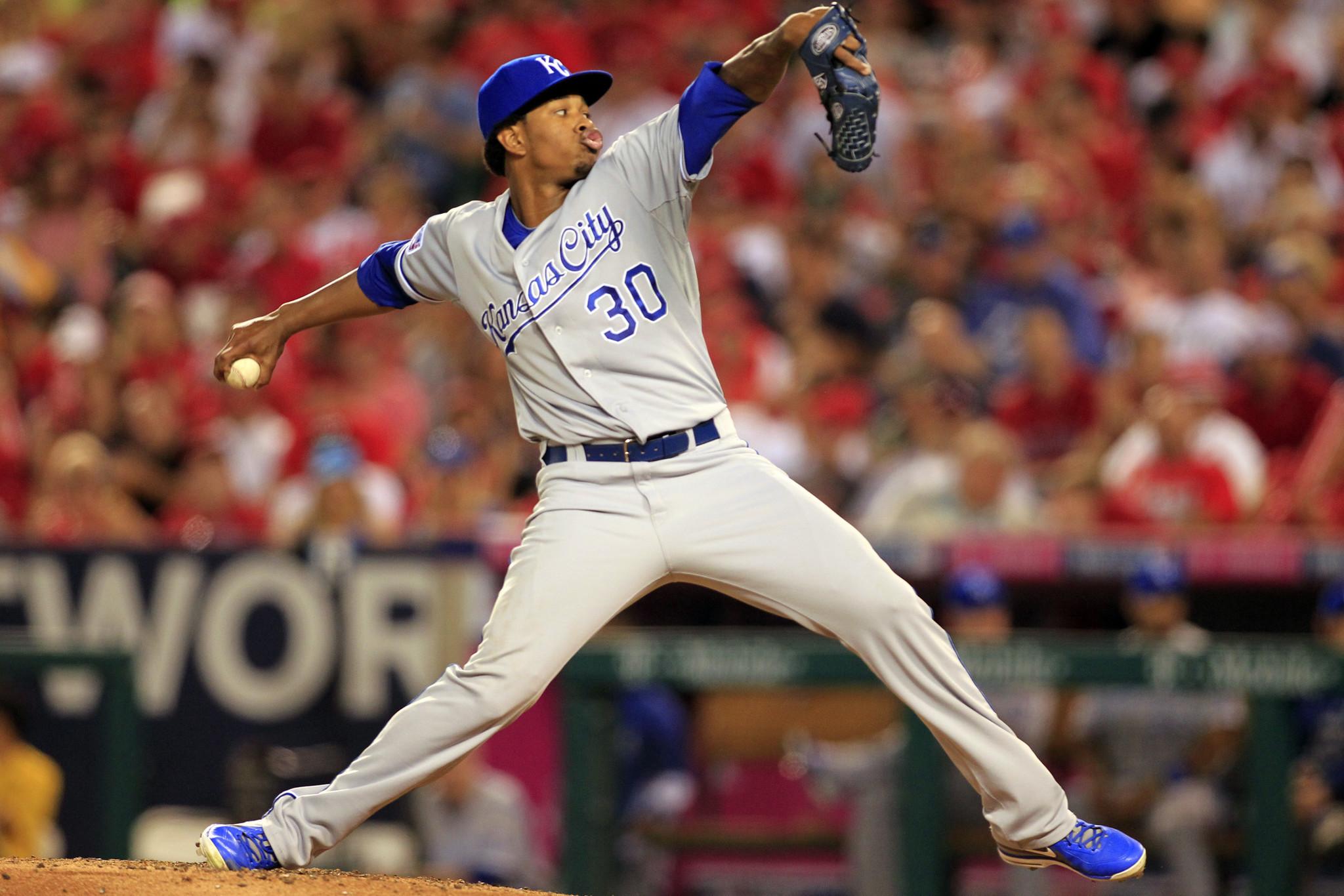 La-sp-dominican-republic-baseball-deaths-20170122