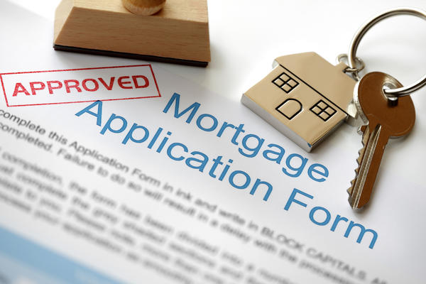 Q&A: The FHA rate cut explained