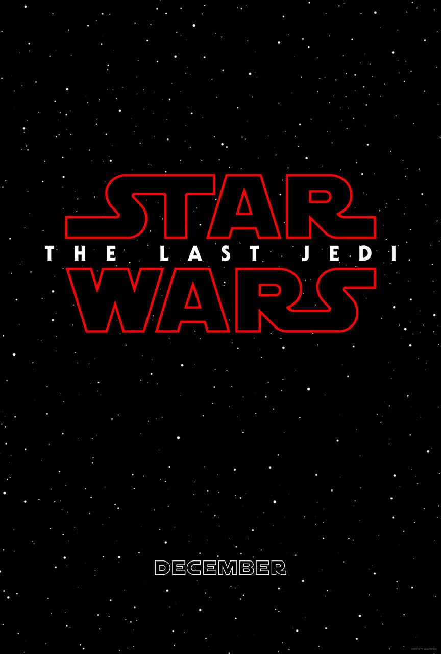 (Lucasfilm / Disney)