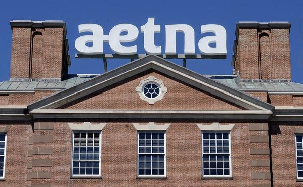 Judge rejects Aetna's plan to buy rival health insurer Humana