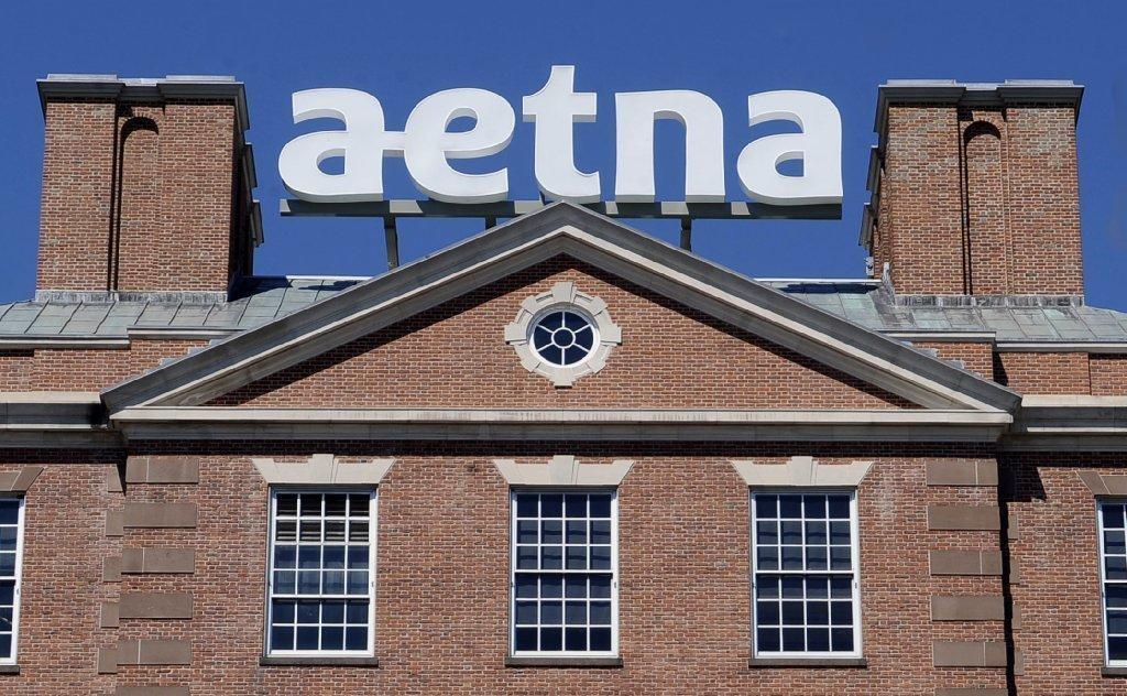 Judge blocks Aetna-Humana health insurance merger on antitrust grounds