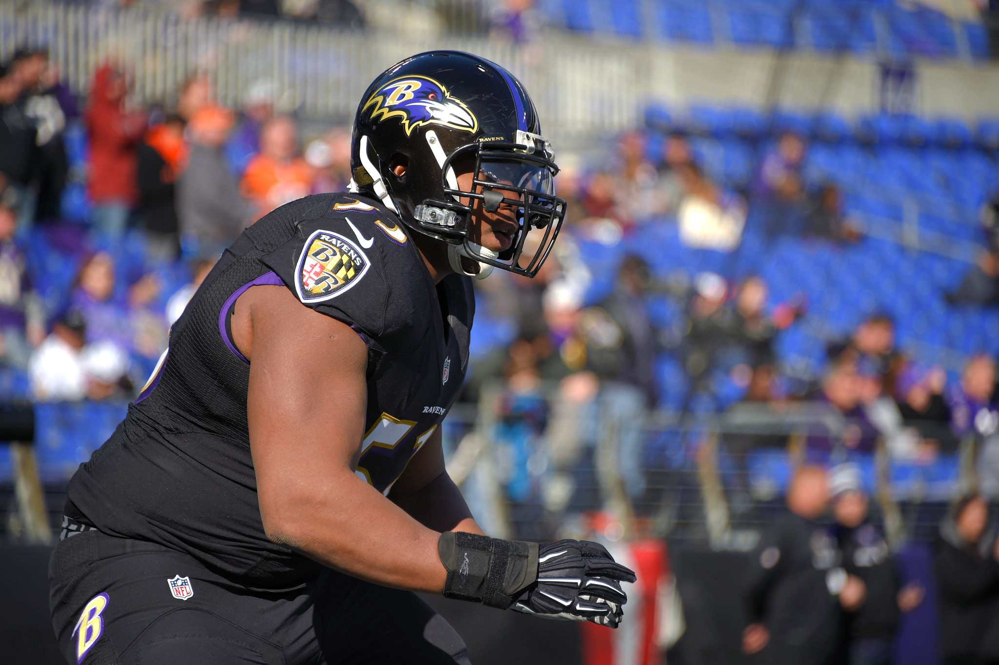 Bal-center-jeremy-zuttah-becomes-latest-raven-to-be-added-to-pro-bowl-20170123