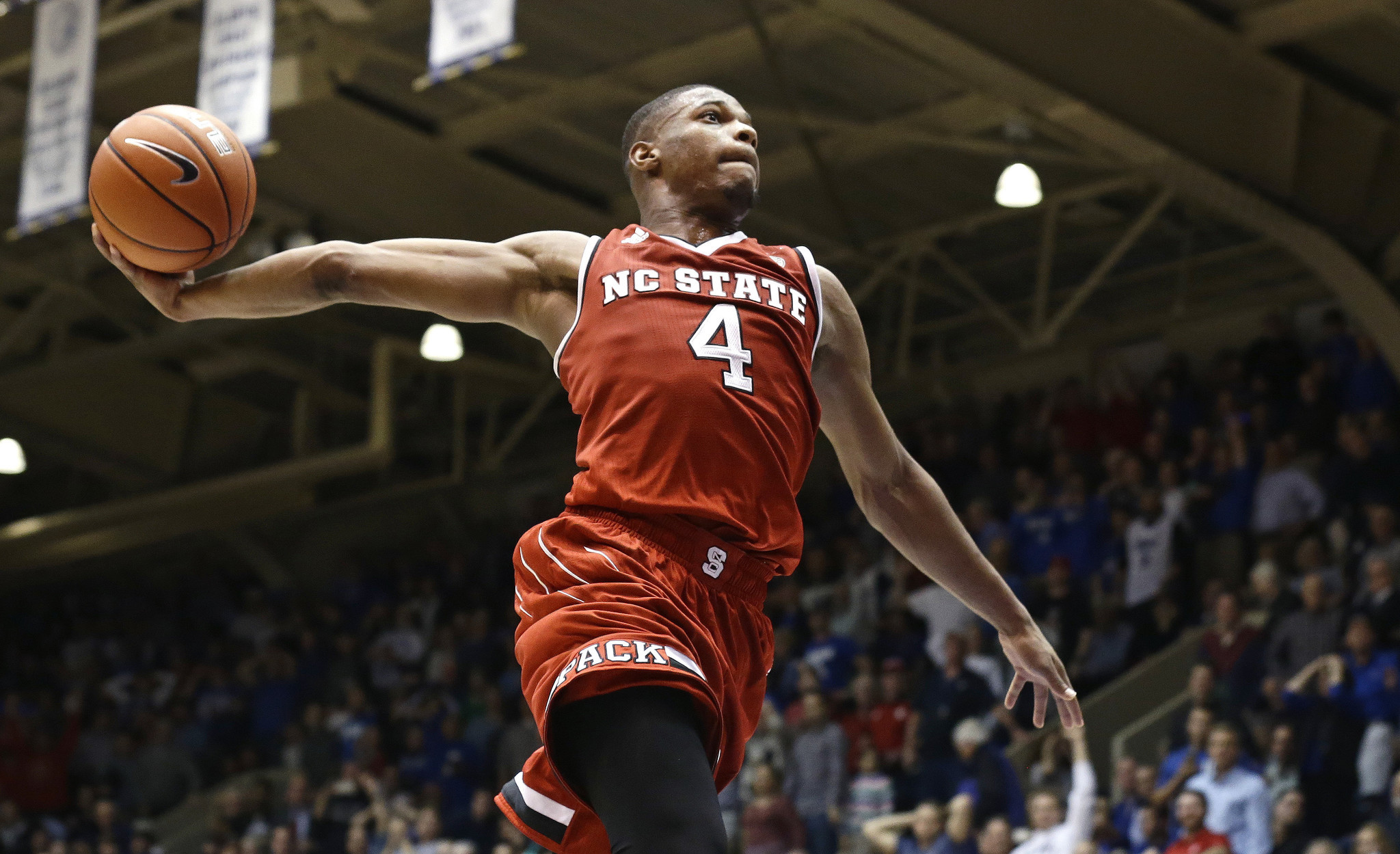 Ct-college-basketball-roundup-spt-20170123