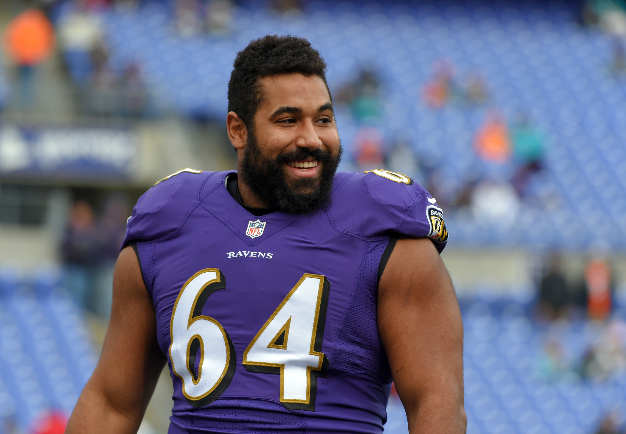 Bal-brainy-ravens-lineman-john-urschel-to-star-in-hbo-segment-tonight-20170123