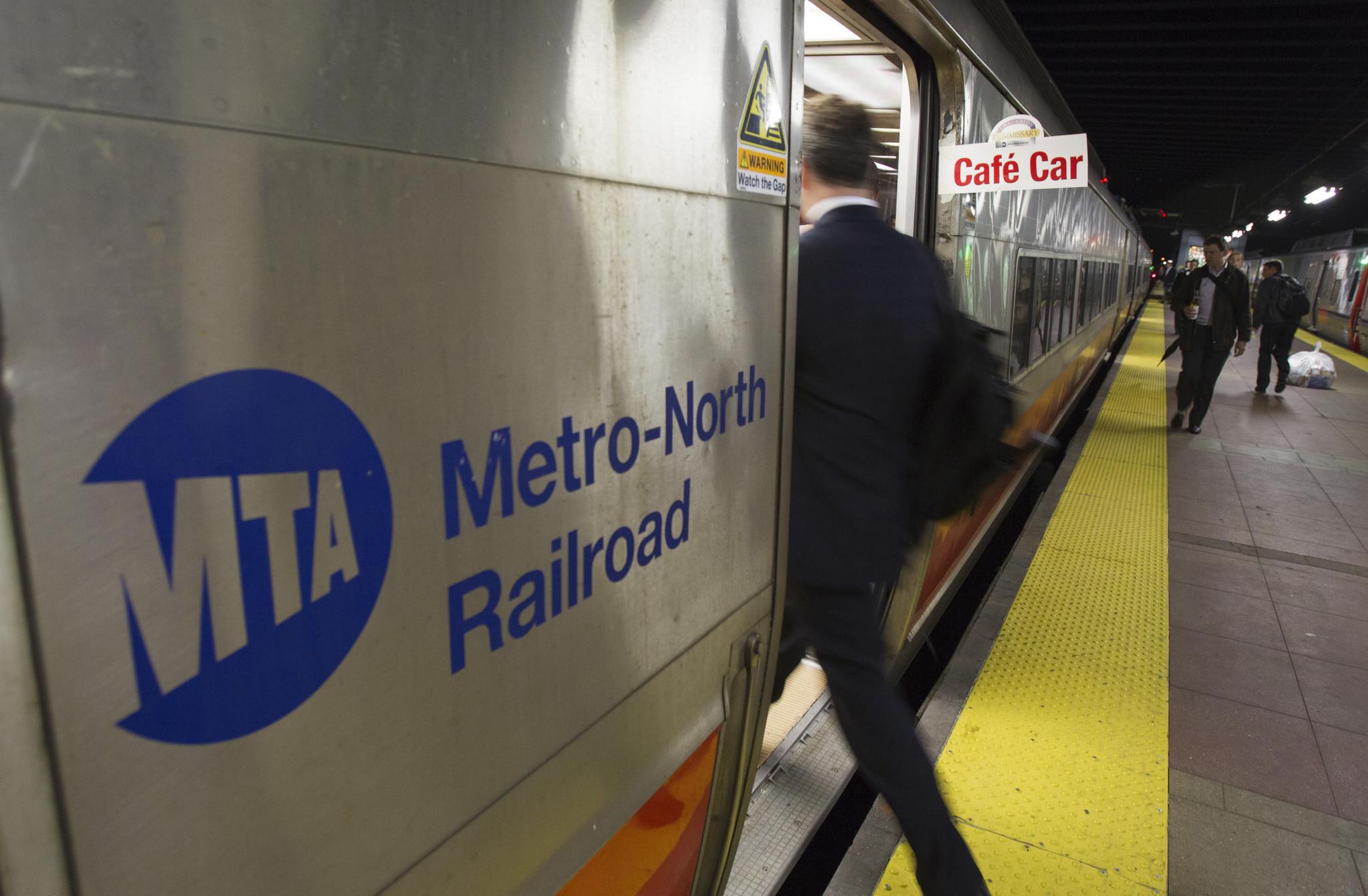 news connecticut hartford train fare increase hearing story