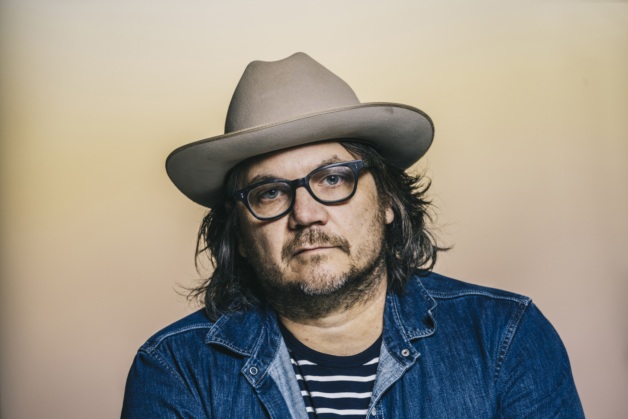 Image result for jeff tweedy