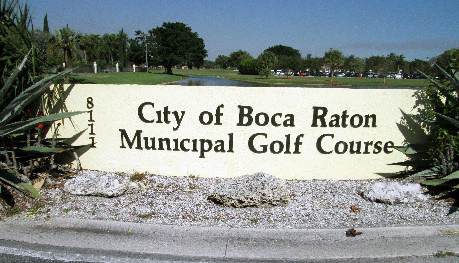 Greater Boca Raton Beach District Boca Raton Fl