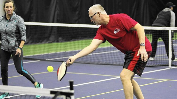 http://www.chicagotribune.com/suburbs/daily-southtown/lifestyles/ct-sta-what-is-pickleball-st-0203-20170125-story.html