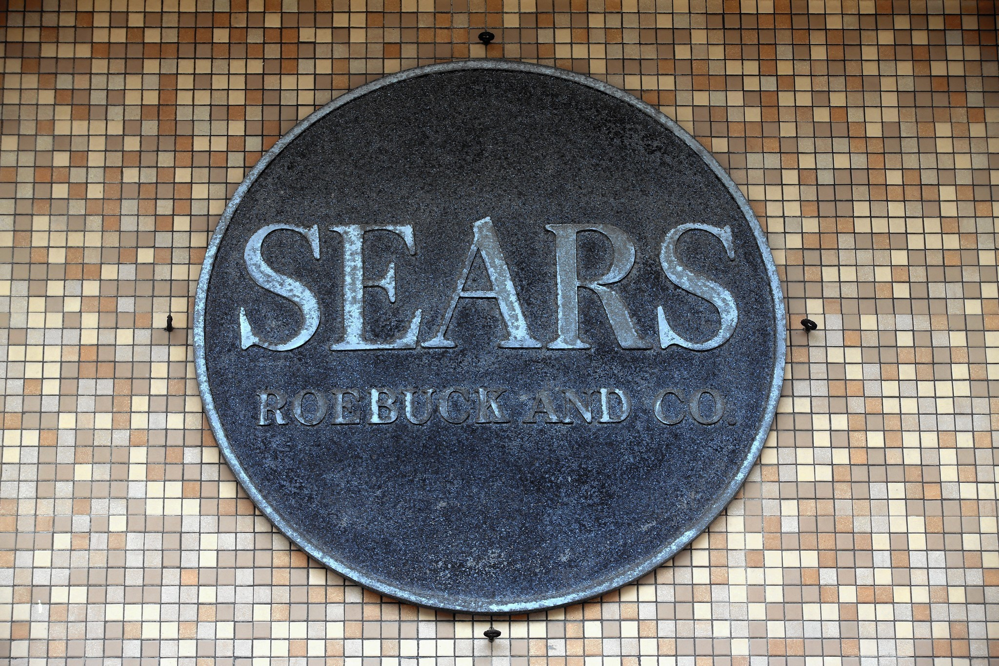 Help Squad Sears Customer Experiences The Fine Print In Her 30 Year