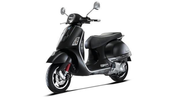 Motorcycle sat nav  TomTom Rider