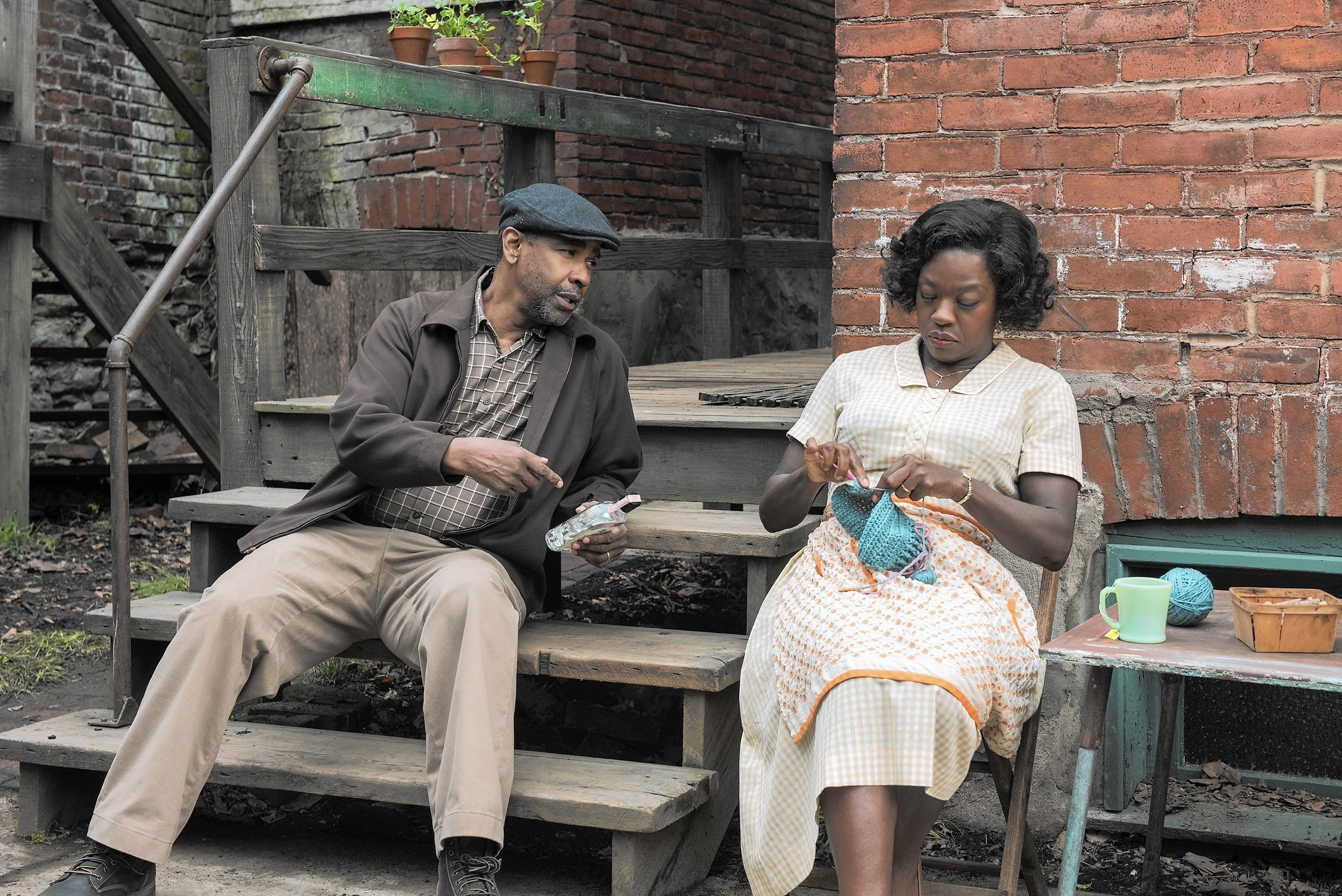 how fences built moonlight winner of the oscar for best how fences built moonlight winner of the oscar for best picture chicago tribune