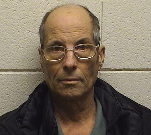 Sex offender registry ct