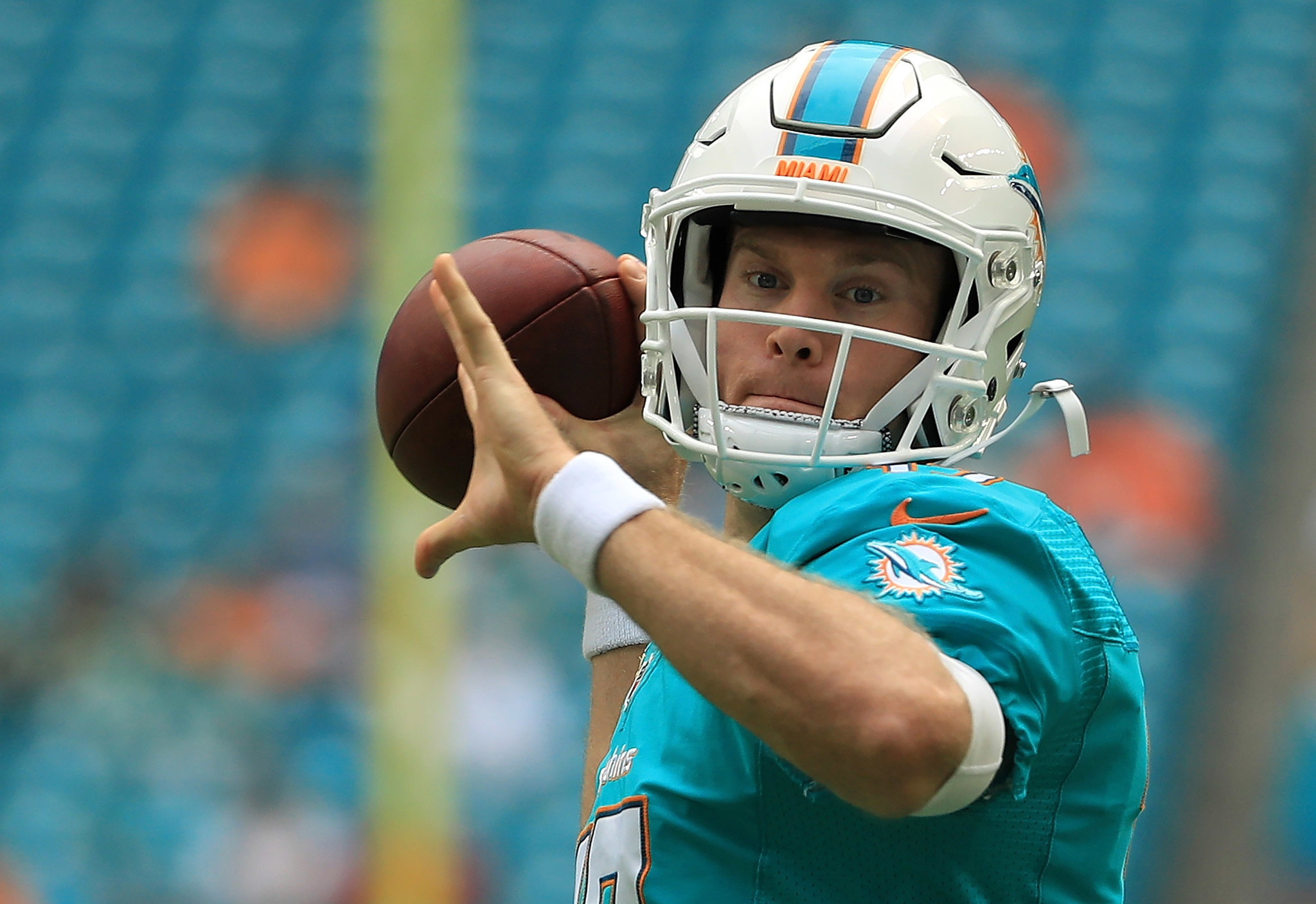 Sfl-dolphins-qb-ryan-tannehill-reportedly-won-t-need-surgery-for-now-20170130