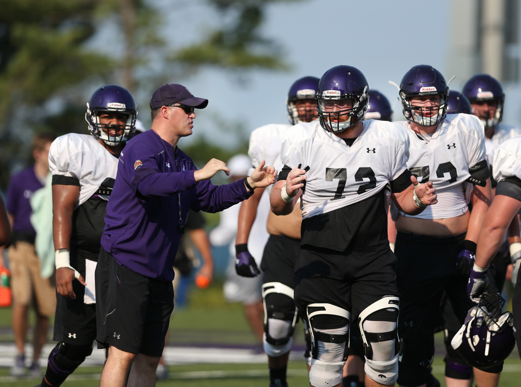 Ct-northwestern-national-signing-day-preview-spt-0131-20170130