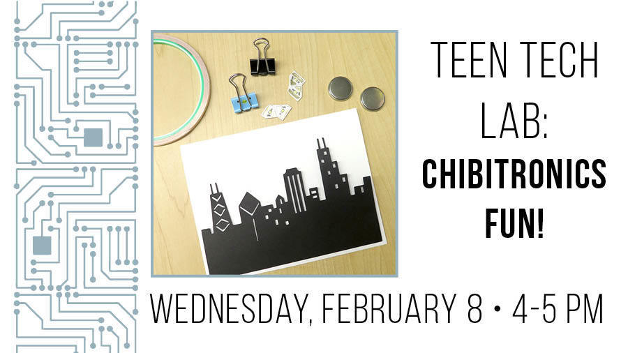 Teen photo lab tech hubpages