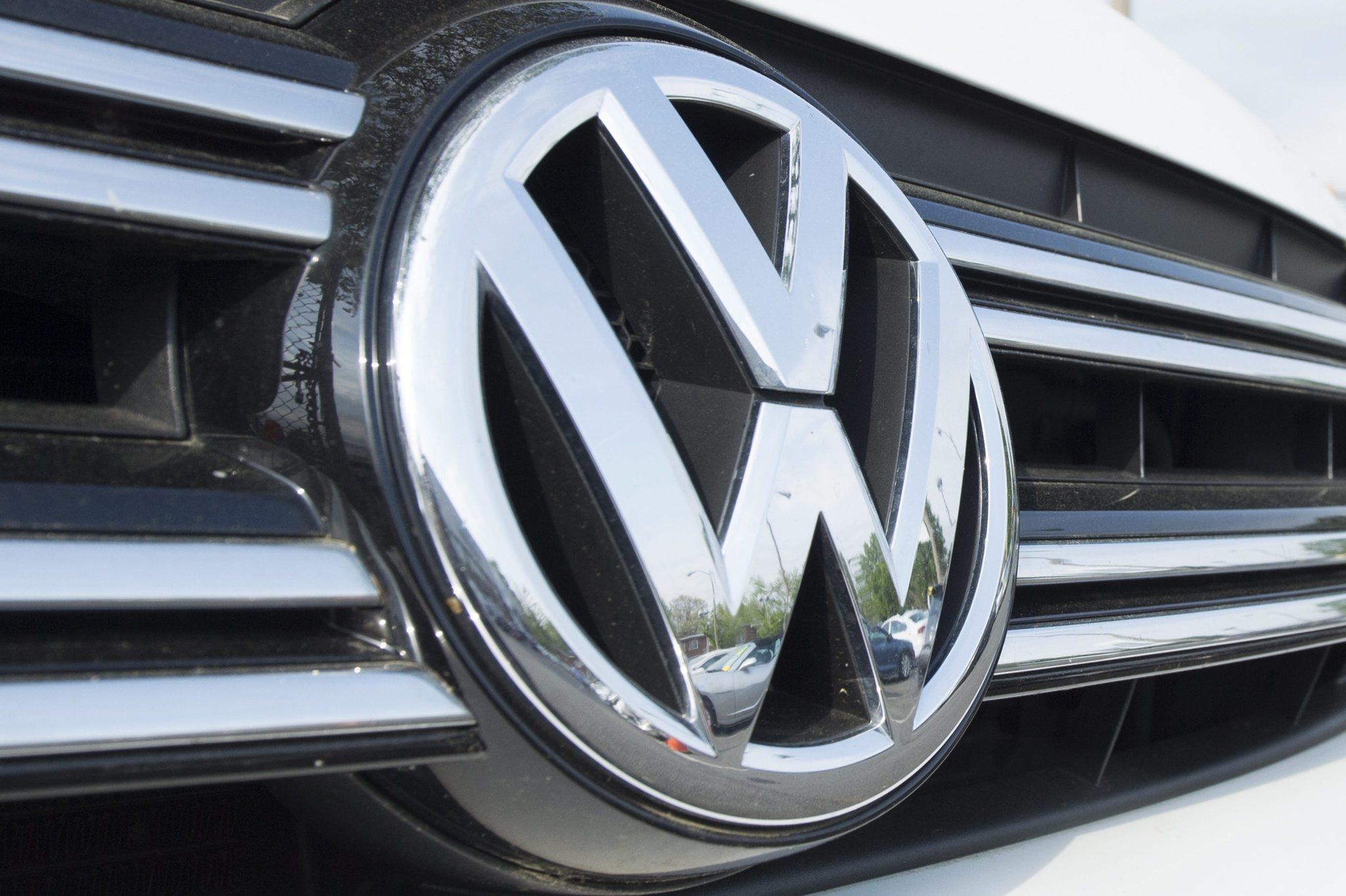 volkswagen dealers cars in ct trendline automatic lease door golf a