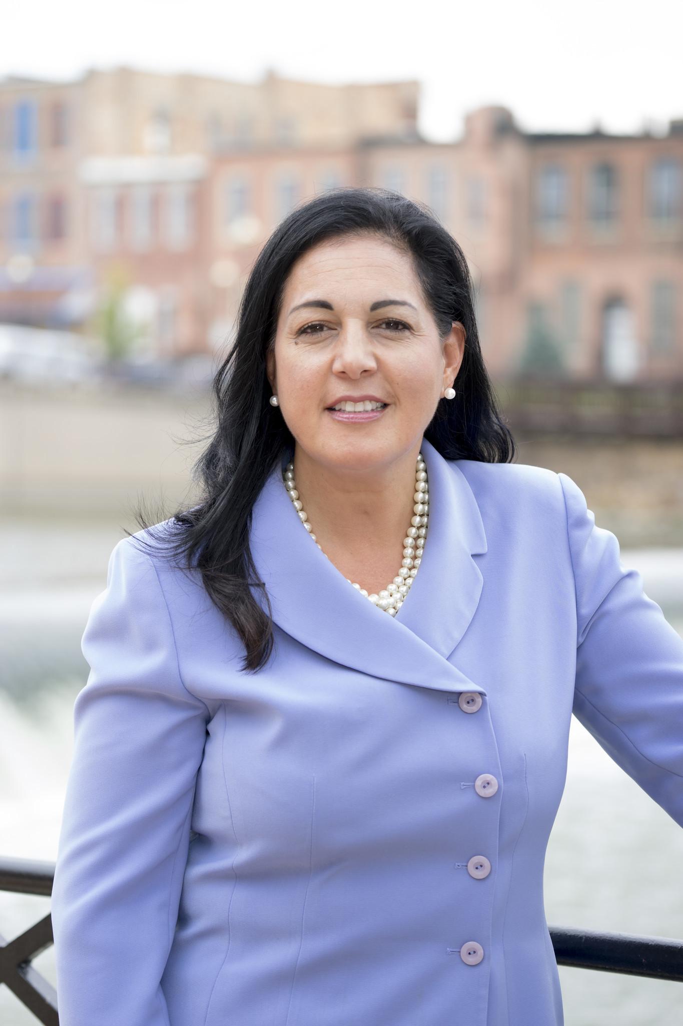 seiu state council endorses linda chapa lavia for mayor of