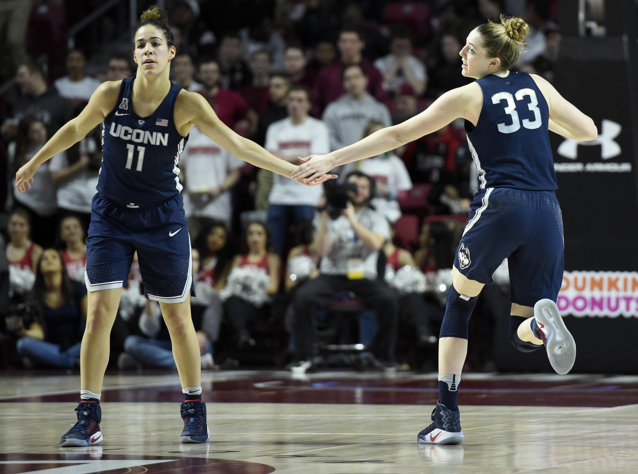 Hc-uconn-women-basketball-0202-20170201