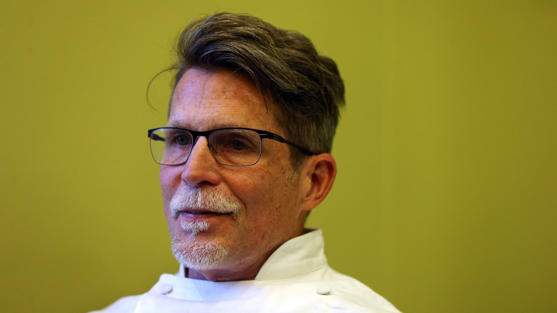 rick bayless partners with familyfarmed