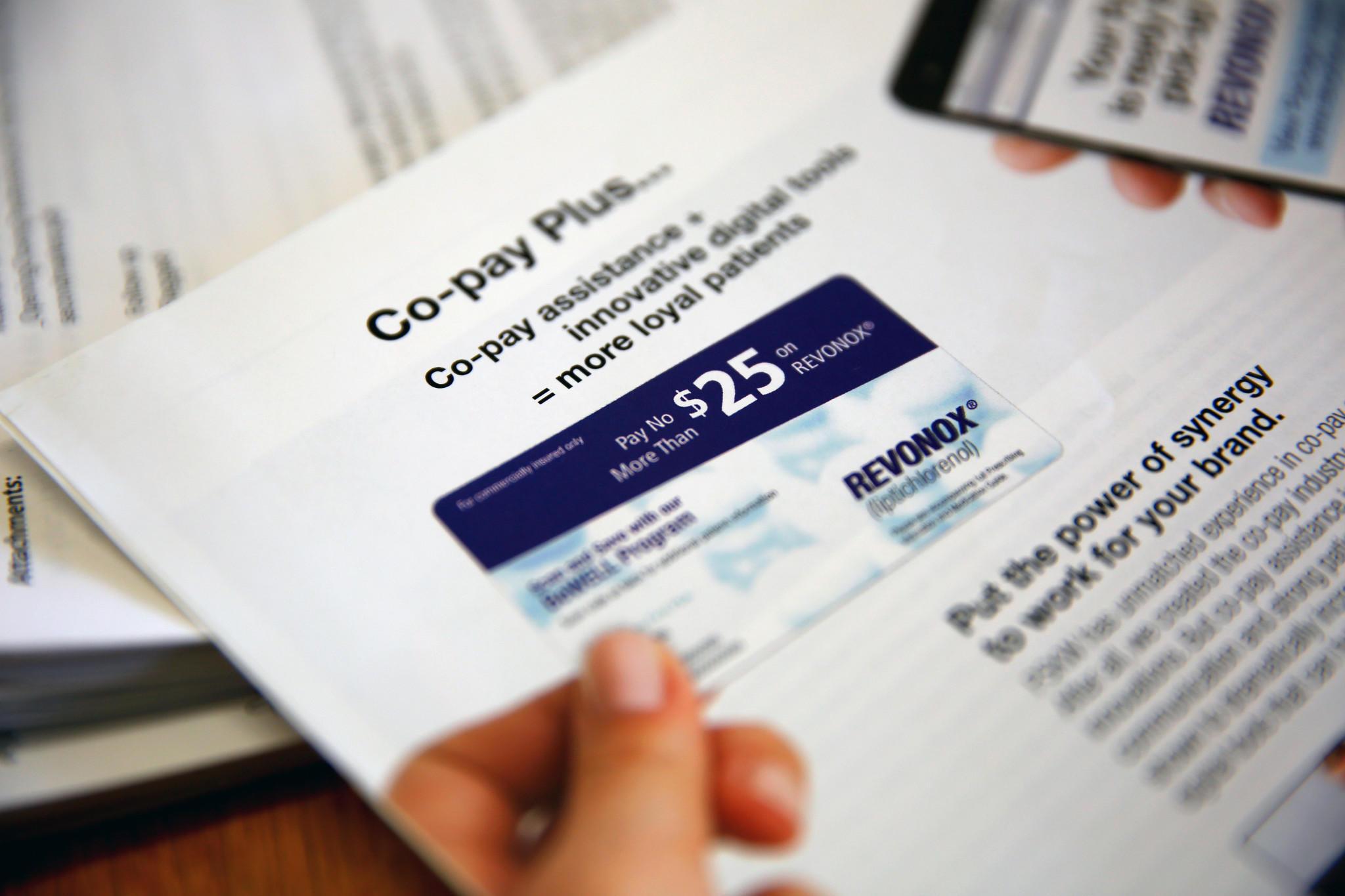 Coronado coupons discounts