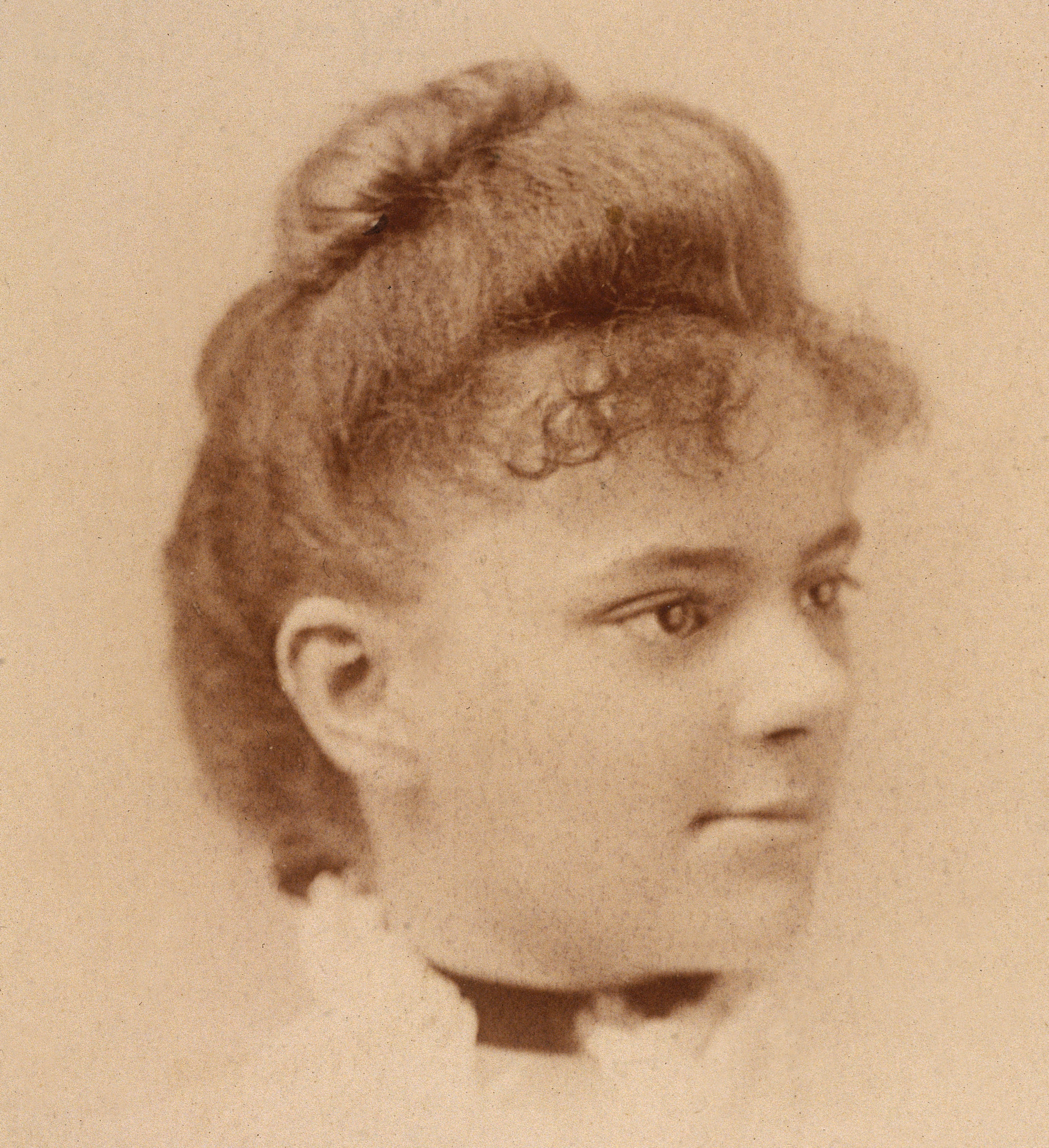 Honoring women doctors, 170 years after medical school ...