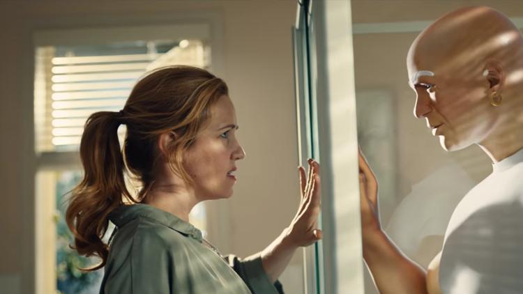 Video: Mr. Clean Super Bowl ad