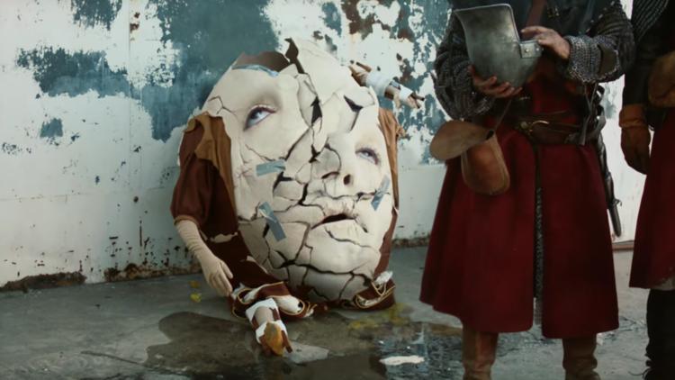 Video: TurboTax Super Bowl ad