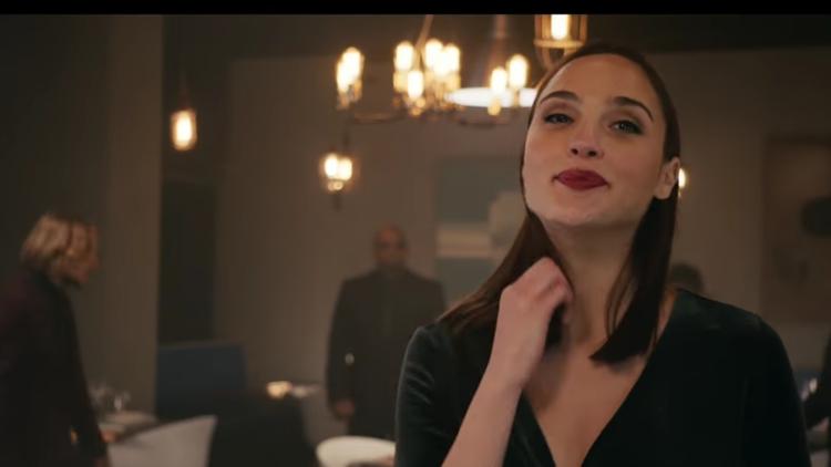 Video: Wix.com Super Bowl ad