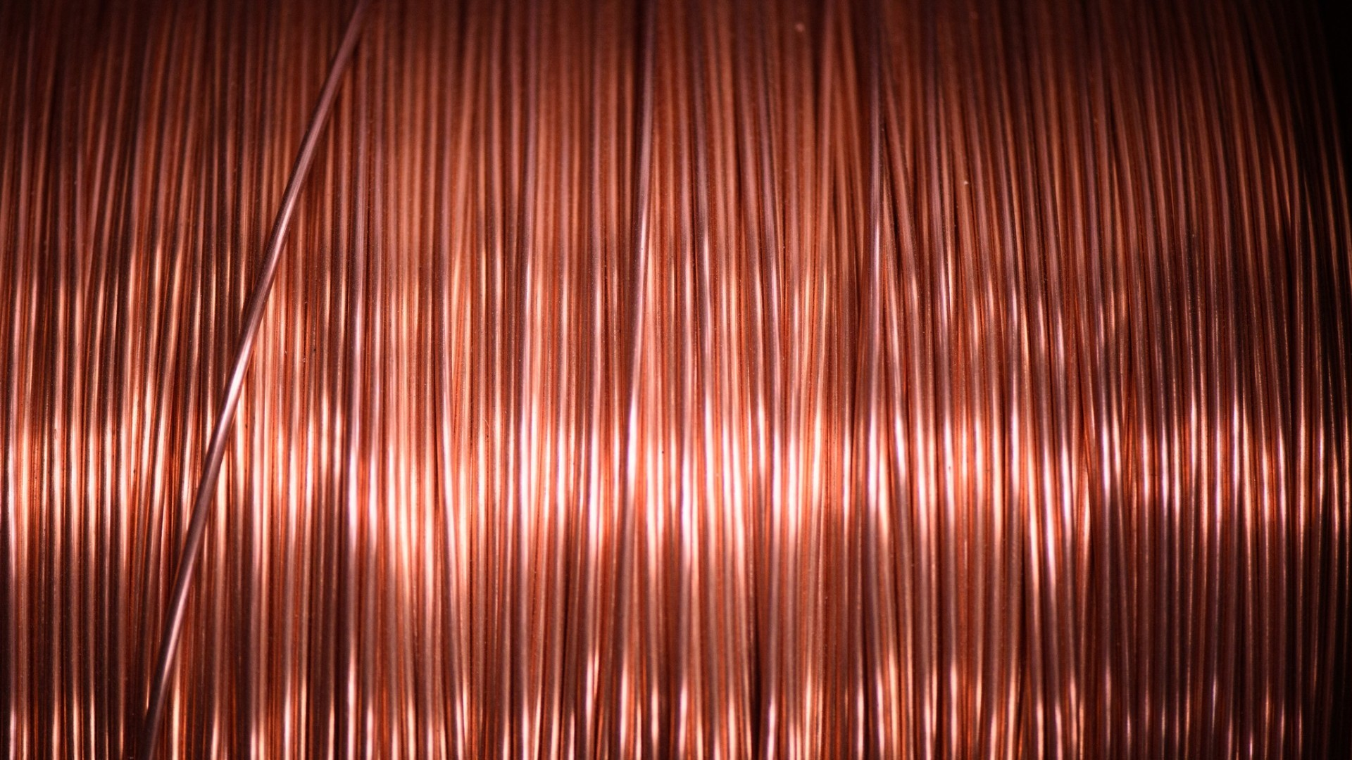Connecticut Made: Marmon Engineered Wire And Cable - Hartford Courant