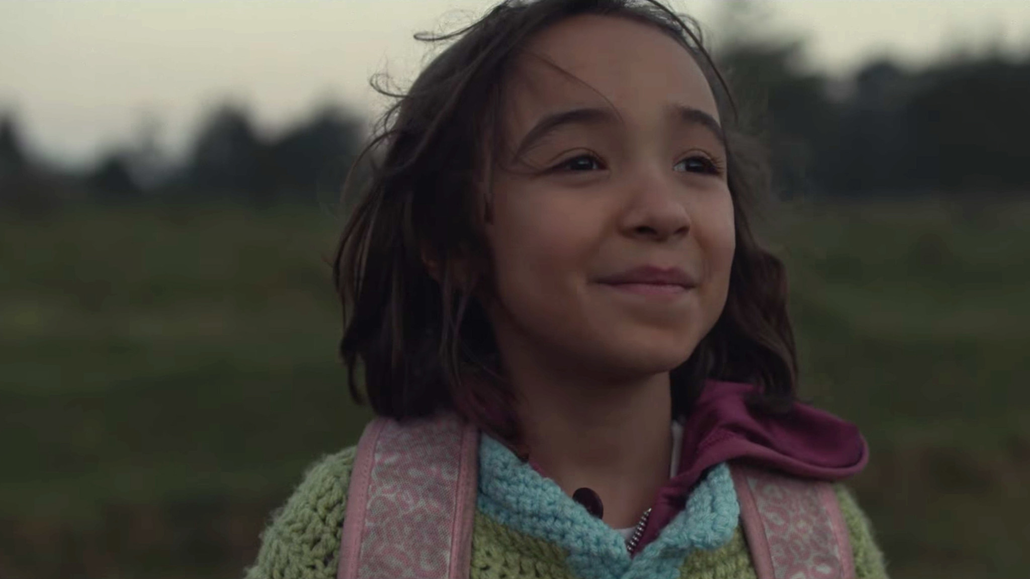 84 Lumber forced to re tool Super Bowl ad rejected for depicting