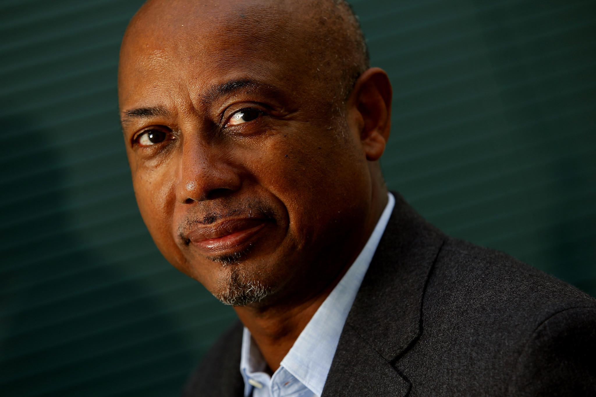 To director Raoul Peck, \u0027I Am Not Your Negro\u0027 is a \u0027bomb\u0027 \u2014 here\u0027s ...