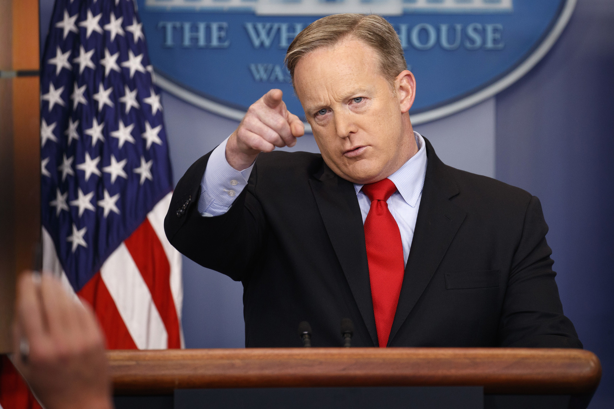unemployment rate articles photos and videos los angeles times spicer broke a federal rule when he hailed jobs report too soon after its release